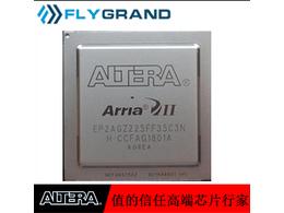 FPGA现场可编程逻辑器件 EP2SGX30DF780C3N